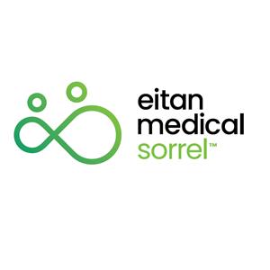 Sorrel Medical