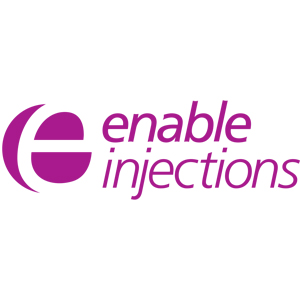 Enable Injections logo 300 x 300