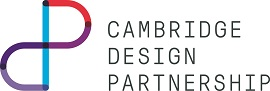 Cambridge Design