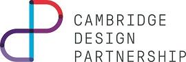 Cambridge Design