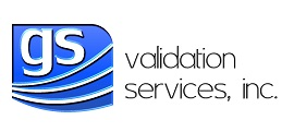 GS Validation