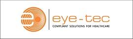 eye-tec