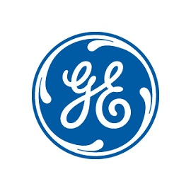 GE Monogram primary blue