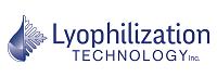 Lyophilization