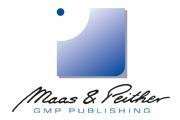 MaasPeither_LogoWeb