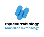 rapidmicro_media