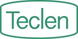 Teclen