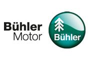 Buhler Motor