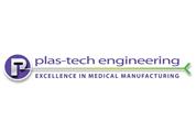 plas-tech