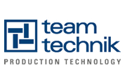 team technik