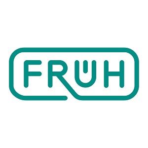 Frueh_300x300px