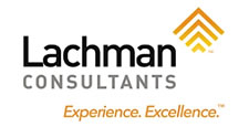 Lachman Consultants