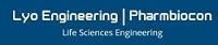 Lyo Engineering