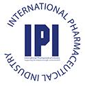 IPI_MP