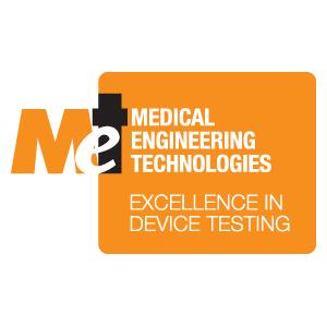 MET Logo RGB