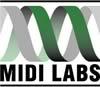 MIDILabs