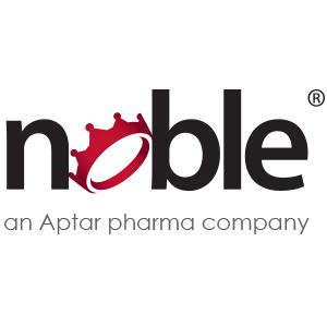 Noble_Logo_300x300