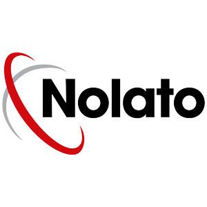nolato-logo-300-300pxl