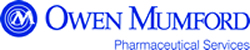 Owen Mumford Pharmaceutical Services