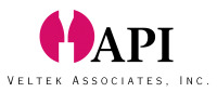 Aseptic Processing, Inc.