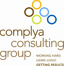 Complya Consulting Group, LLC
