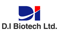 Dibiotech