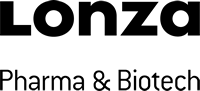 Lonza Pharma and Biotech