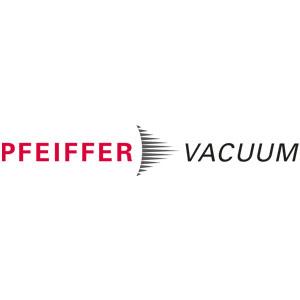 Pfeiffer Vacuum