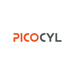 Picocyl LLC