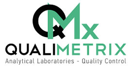 Qualimetrix