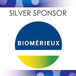 Biomeriex 150