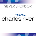 charles river 150