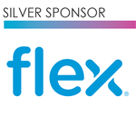 Flexups20