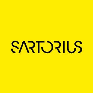 Sartorius 300 x 300 X