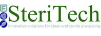SteriTech Limited