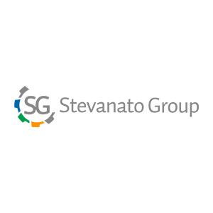 Stevanato_JPG_Logo_SG_RGB
