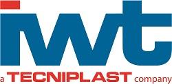 Techniplast