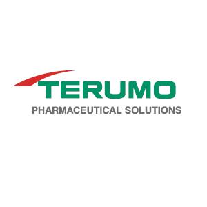 Terumo Logo 300x300