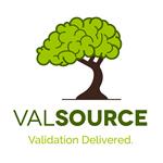 Valsource 150