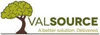 ValSource