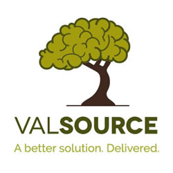 ValSource ATMP 20