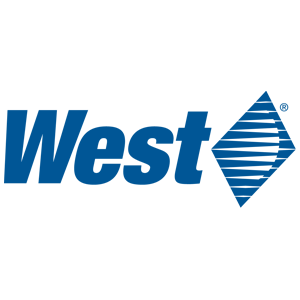 West Pharmaceutical Services-Sponsor