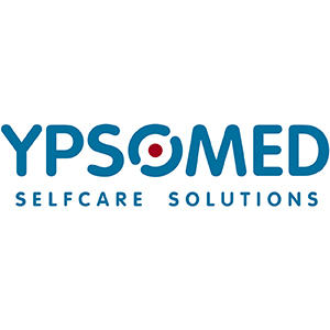 Ypsomed_300x300px