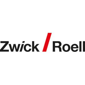 Zwick Roell