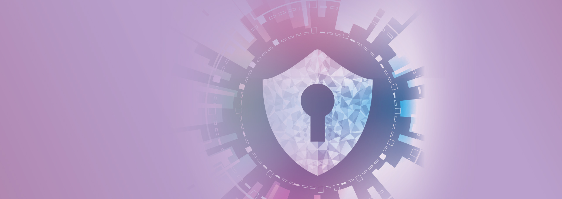 Approaches to Data Integrity Assurance: 2021 Workshop