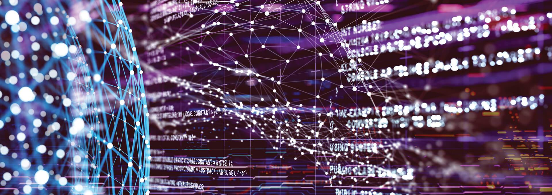 Data Analytics in Pharmaceutical Manufacturing