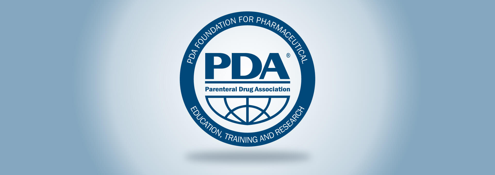 Call for Volunteers: The PDA Foundation