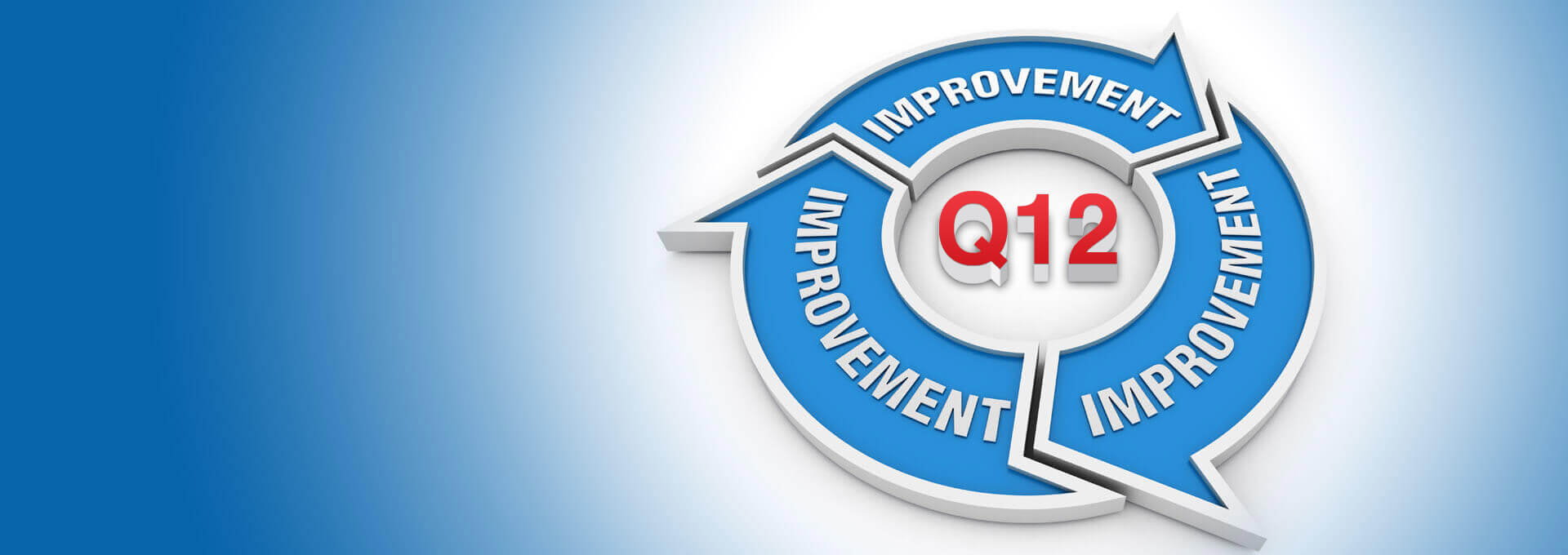 FDA Shares Views on ICH Q12, Continuous Improvement and Innovation