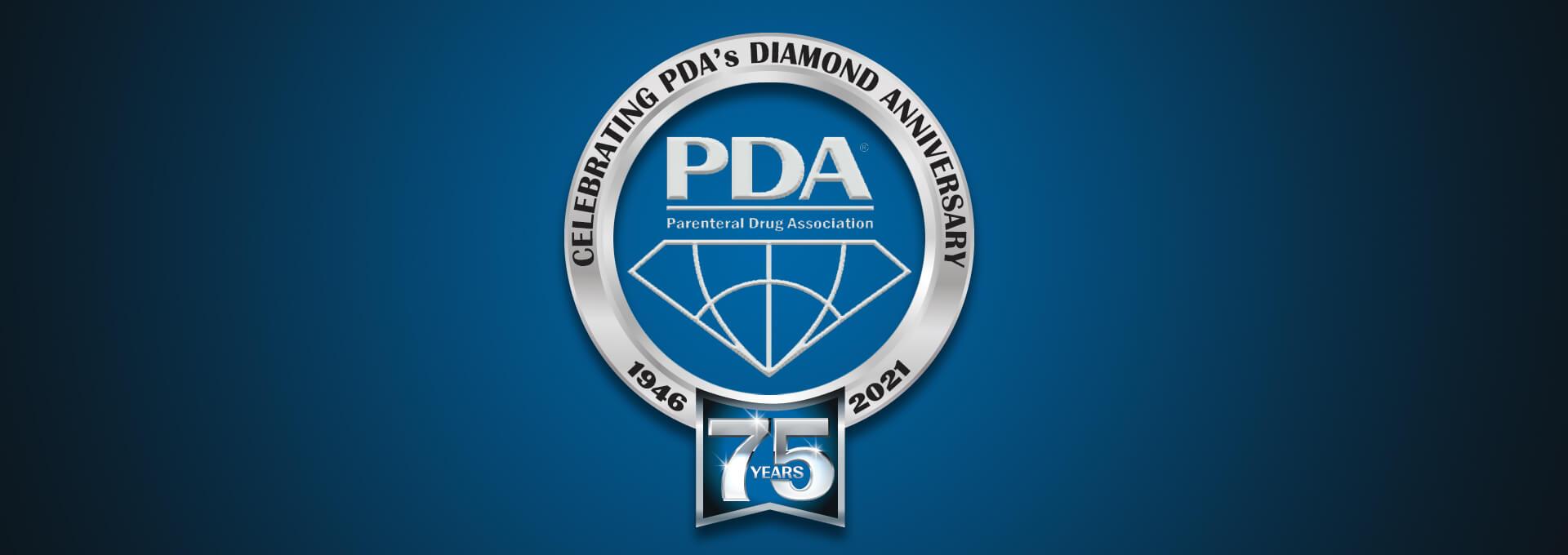PDA's Honor Awards Program
