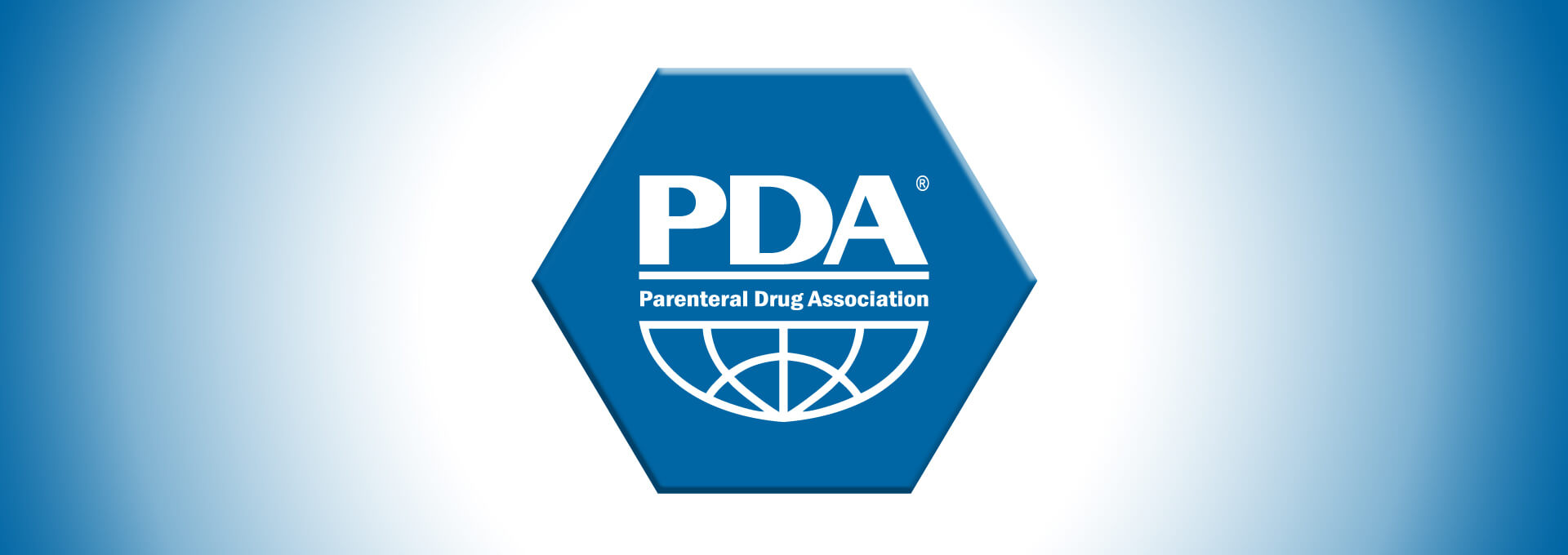 Nominations for PDA Board of Directors Accepted until May 10